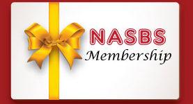 Give the Gift of NASBS Membership!
