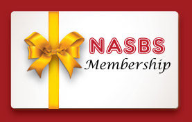 Give the Gift of NASBS Membership